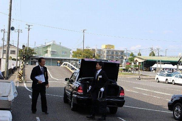 SSPUP技能コンテスト②