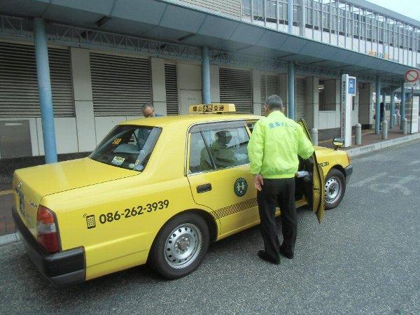 秋の交通安全運動街頭指導⑤