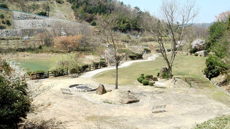 星の村公園