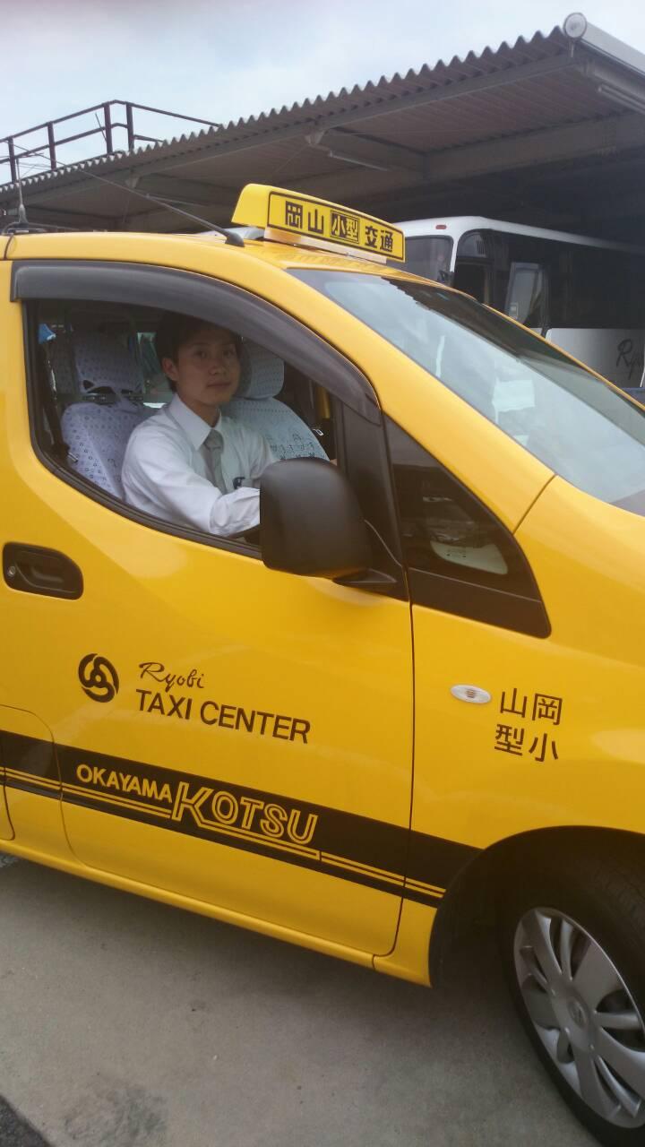 HIRO UDバス前アップ(縦)