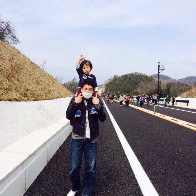 KATSU尾道7