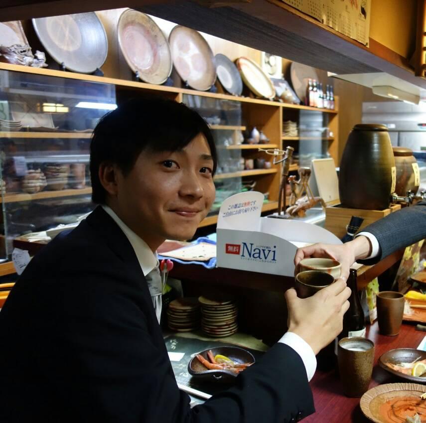 HIRO心寿司2