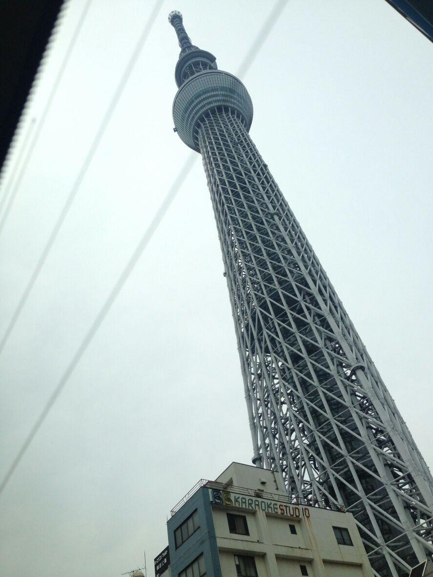 HIRO東京11