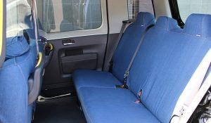 IMG_8176_wonseto-seat